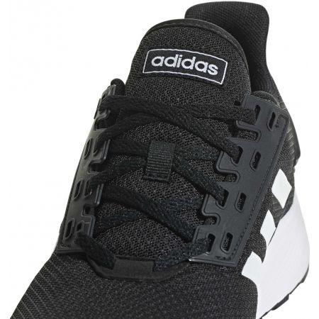 Pánská běžecká obuv - adidas DURAMO 9 - 7