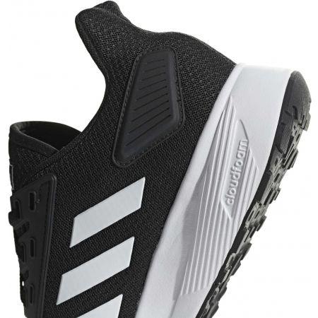 Pánská běžecká obuv - adidas DURAMO 9 - 8