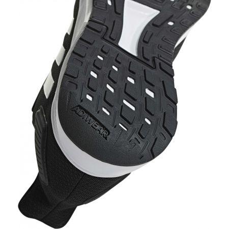 Pánská běžecká obuv - adidas DURAMO 9 - 9