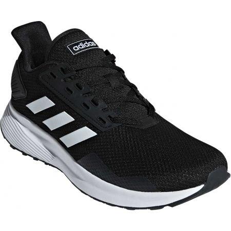 Pánská běžecká obuv - adidas DURAMO 9 - 3