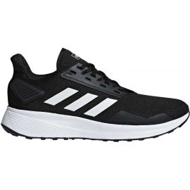 adidas DURAMO 9 - Men's running shoes