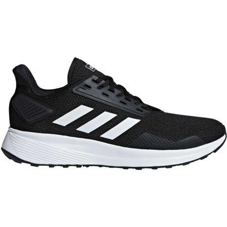adidas DURAMO 9 - Pánská běžecká obuv