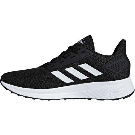 Pánská běžecká obuv - adidas DURAMO 9 - 2
