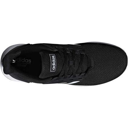 Pánská běžecká obuv - adidas DURAMO 9 - 4