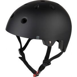 Arcore MONGO - Cycling helmet