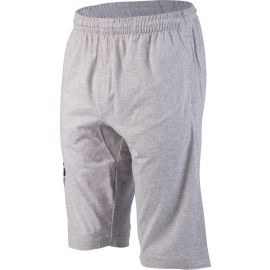 Russell Athletic SHORTS - Pantaloni scurți de bărbați