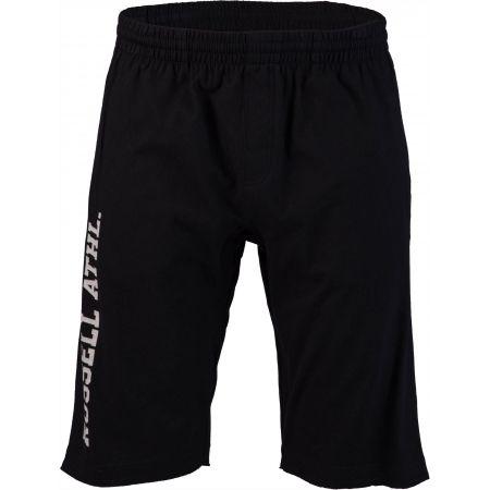Pánské šortky - Russell Athletic SHORTS - 2