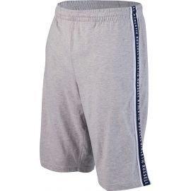 Russell Athletic PANEL PRINTED SHORTS - Men's shorts