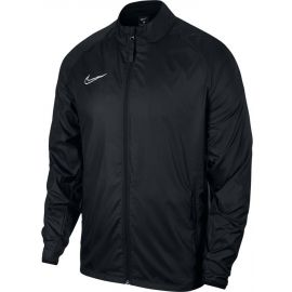 Nike REBEL ACADEMY JACKET