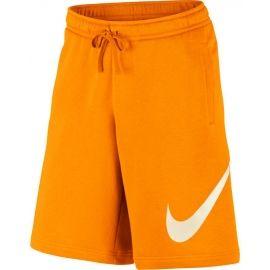 Nike NSW CLUB SHORT EXP BB
