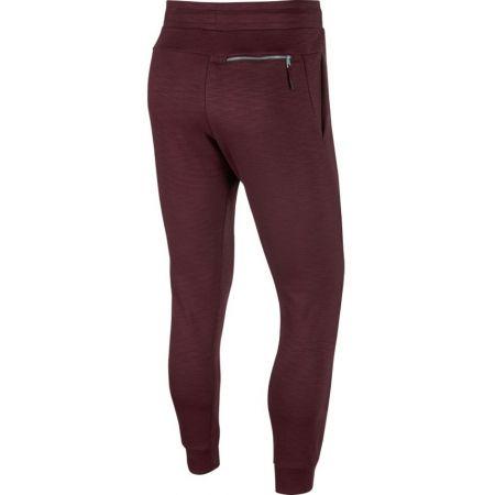 Men's sweatpants - Nike NSW OPTIC JGGR - 2