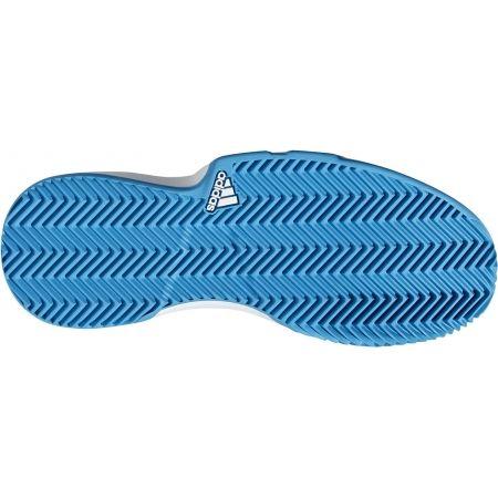 Încălțăminte de tenis damă - adidas GAMECOURT W - 5