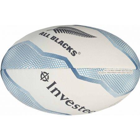 Rugby ball - adidas R C R BALL - 2