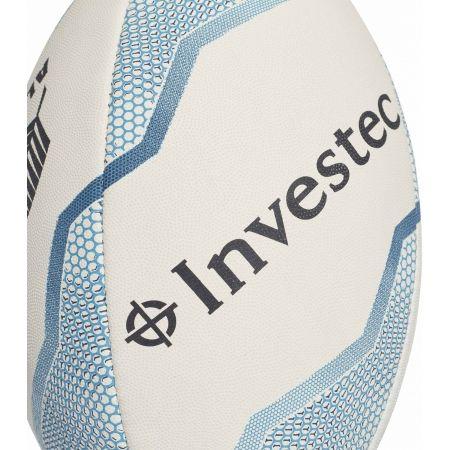 Rugby ball - adidas R C R BALL - 3