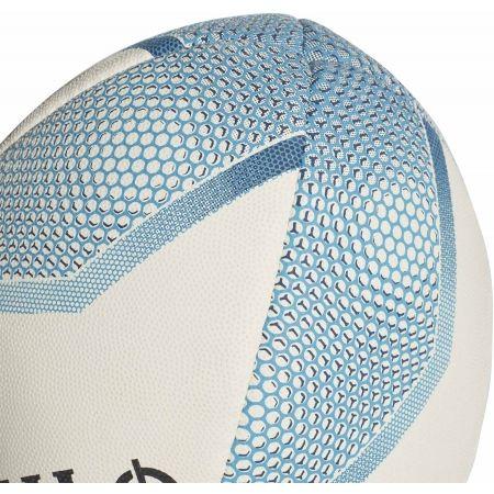 Rugby ball - adidas R C R BALL - 4