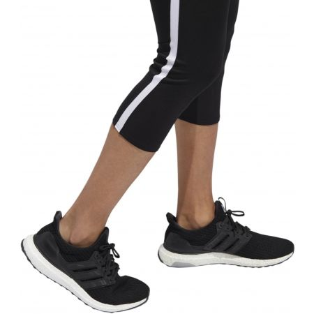Dámské sportovní legíny - adidas RESPONSE 3/4 TIGHT WOMEN - 9
