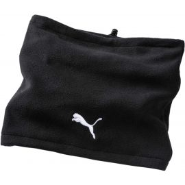 Puma NECK WARNER II - Sports neck warmer