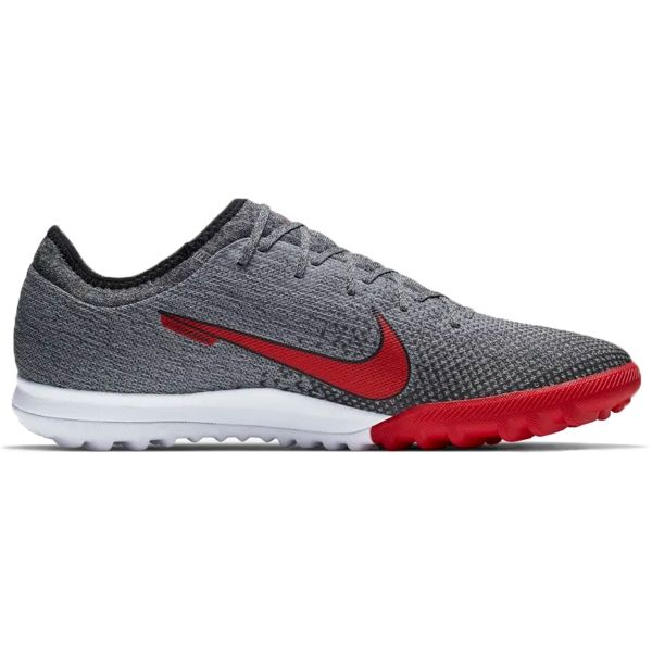Nike MERCURIAL VAPOR 12 PRO NEYMAR JR TF - Pánske turfy