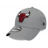 Pánská klubová kšiltovka - New Era 39THIRTY NBA TEAM CHICAGO BULLS - 1