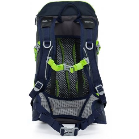 Turistický batoh - Loap KANSAS 18 - 2