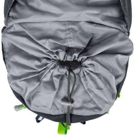 Turistický batoh - Loap KANSAS 18 - 3
