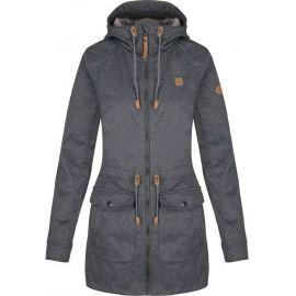 Loap LASELA - Dámský softshellový kabát