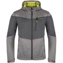 Loap LADEL - Men's softshell jacket