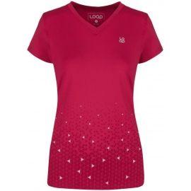 Loap MELONY - Koszulka termoaktywna damska