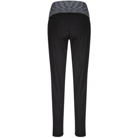 Women's sweatpants - Loap MERISA - 2
