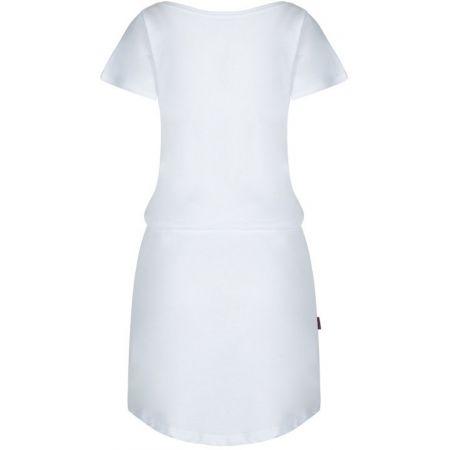 Dámské sportovní šaty - Loap ALRINE - 2