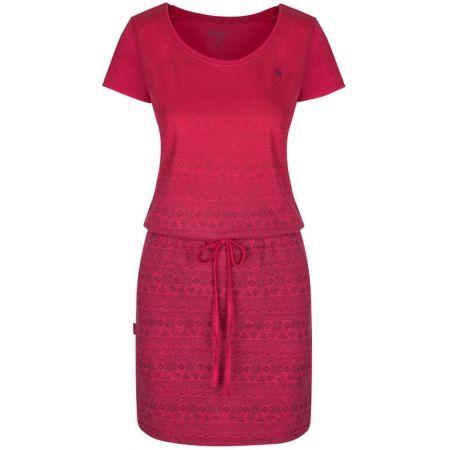 Loap ALRINE - Dámské sportovní šaty