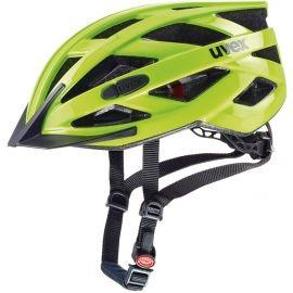 Uvex I-VO 3D - Cycling helmet