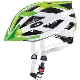 Uvex AIR WING - Cycling helmet