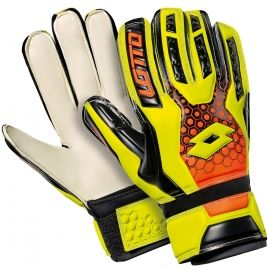 Lotto GLOVE GK SPIDER 900 JR - Mănuși de portar copii