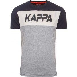 Kappa LOGO KRILL 1 - Herren Shirt