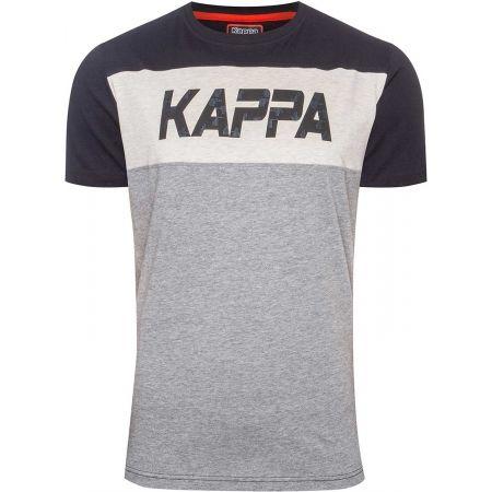 Kappa LOGO KRILL 1