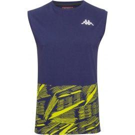 Kappa AGODY - Men's T-shirt