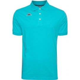 Kappa POLO DIRK MSS - Men's polo shirt