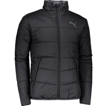 Men's jacket - Puma ESS PADDED JACKET