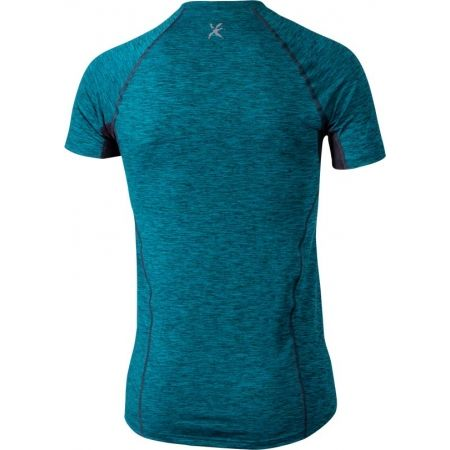 Мъжка тениска - Klimatex LONZO - 2