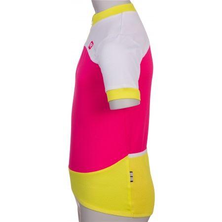 Dětský dres - Etape PEDDY - 3