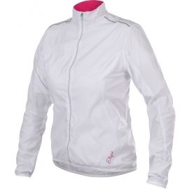 Etape GLORIA - Damen Windjacke