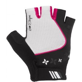 Etape AMBRA - Women's cycling gloves