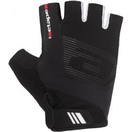 Etape GARDA - Cycling gloves