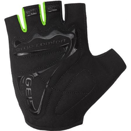 Cyklistické rukavice - Etape GARDA - 2