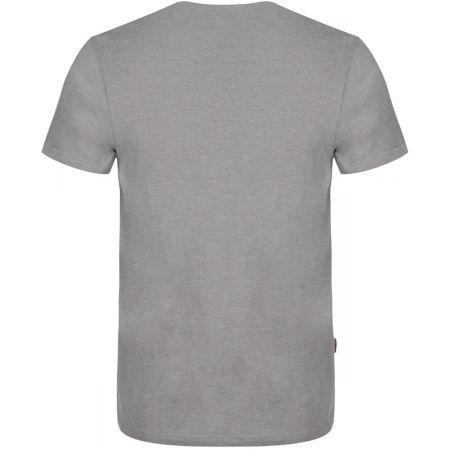 Men's T-shirt - Loap BORRE - 2