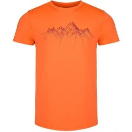 Loap METIS - Men's functional T-shirt