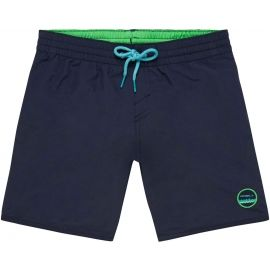 O'Neill PB VERT SHORTS - Chlapecké šortky do vody