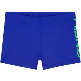 O'Neill PB LOGO SWIMMING TRUNKS - Шорти за плуване за момчета