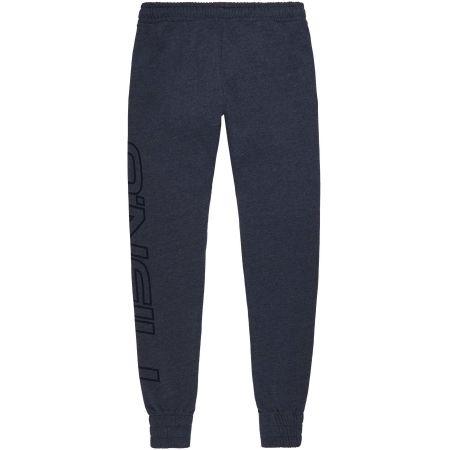 Дамски спортен панталон - O'Neill LW ESSENTIALS LOGO SWEATPANTS - 2